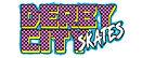 DerbyCitySkatesCLTLogo.jpg