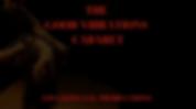 THE GOOD VIBRATIONS CABARETRec.png