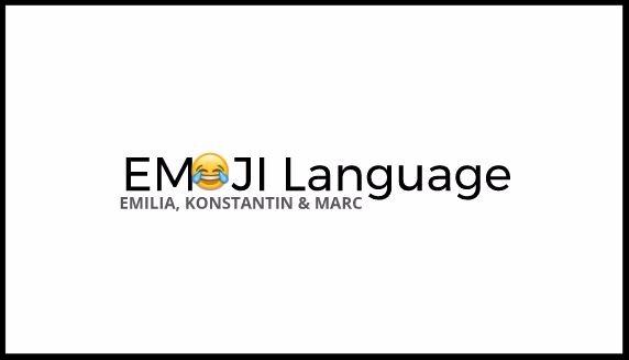emojipresentation_edited