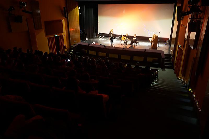 concert14