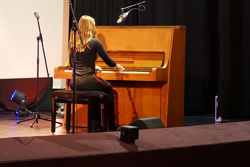 concert26