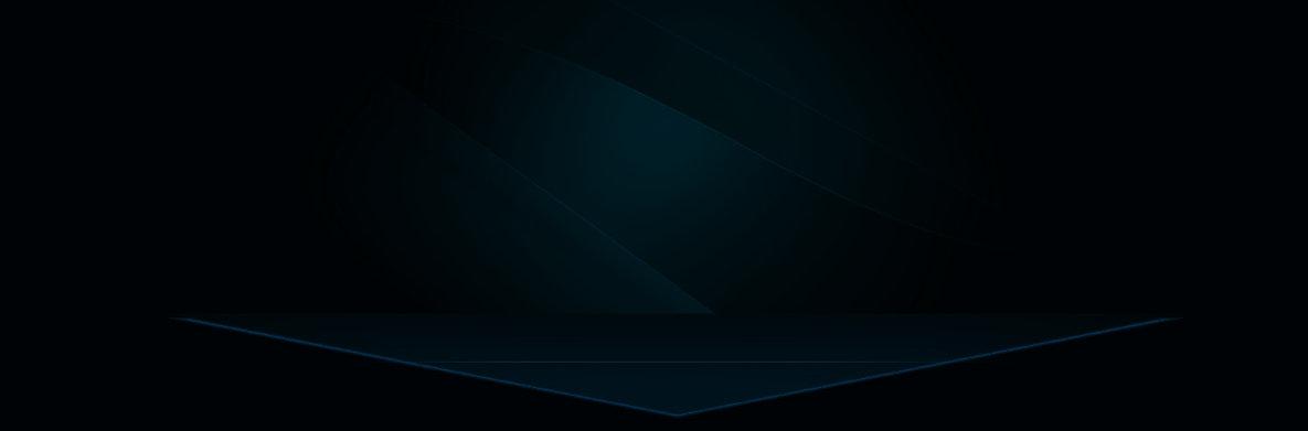 6976b93a8d6b01c23911811b2c5fc68e.jpg
