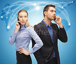 3064048_stock-photo-man-and-woman-with-c