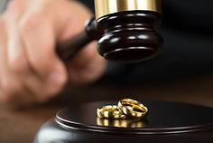 bigstock-Divorce-Judge-Hitting-Gavel-On-
