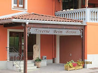 taverne-beim-baron 2.jpg