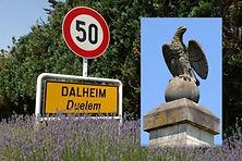 Dalheim.jpg
