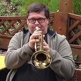 Didier Trompett.jpg