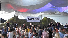 AWACS is back on Stage - 09.07.2017(1).j