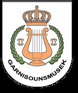 Garnisouns Musek.png