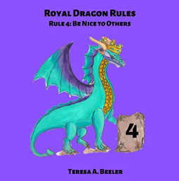 Royal Dragon Rules