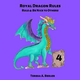 Royal Dragon Rules