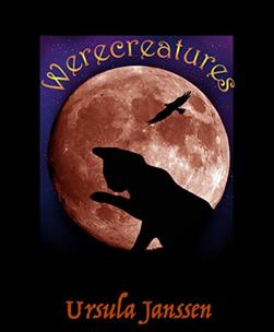 Werecreatures.png