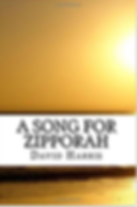 Song for Zipporah.png