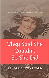 They said she couldn't.PNG