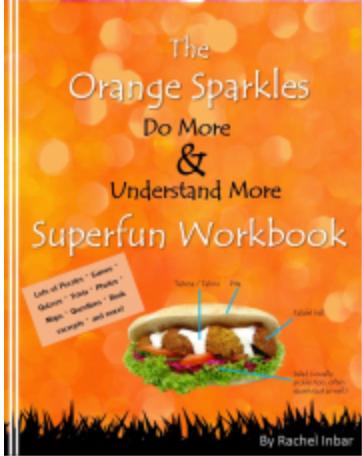 Orange Sparkles Workbook.png