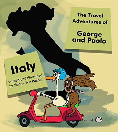 Travel Adventures George Paolo Italy.png