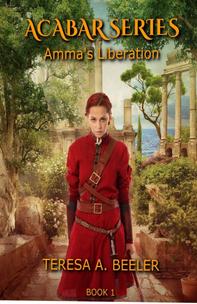 Acabar Amma's Liberation.png