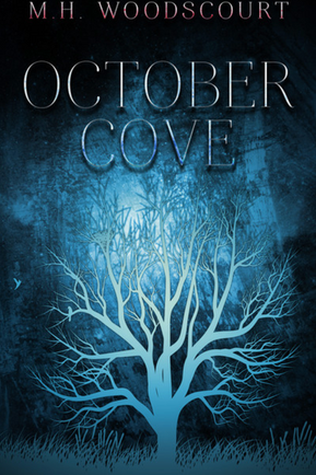 October Cove.png