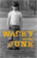 Wacky on the Junk.png