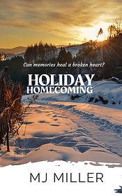 holiday homecoming.jpg