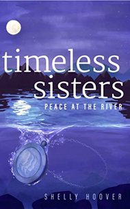 Timeless Sisters.PNG