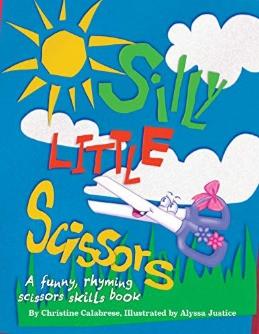 Silly Little Scissors.jpg