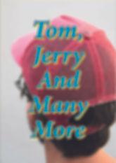 A1_Tom,Jerry.jpg