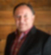 Jim Stephenson Key Leader.jpg