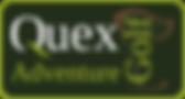 Quex-Logo-Outline.png