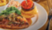 gc-facebook-shared-1200x628-Steak-Hero[1