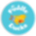 Circle logo full colour (1).png