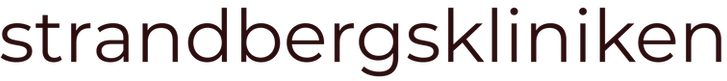 standbergskliniken_logga.png