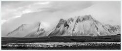 Snaefellness Iceland