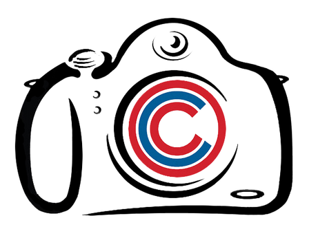 Open letter from the Chairs of Otley Camera Club