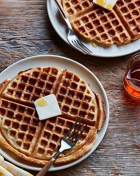 waffle.jpeg