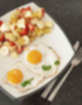 egg and fruit.jpg
