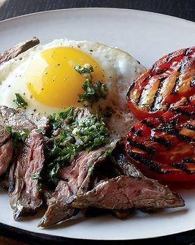 steakegg1.jpg