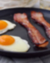 egg and bacon.jpg