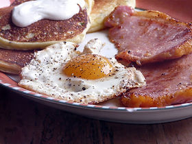 peameal bacon.jpg