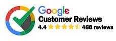 google-4.4-review.jpg