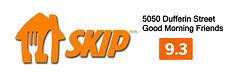 skip-9.3-review.jpg