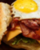 big boy burger.jpg