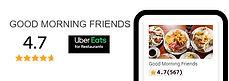 uber-4.7-review.jpg