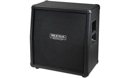 Mesa Boogie 1x12 Mini Rectifier Rec Slant Cabinet