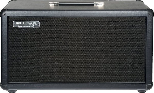Mesa Boogie Roadster Cabinet 2x12