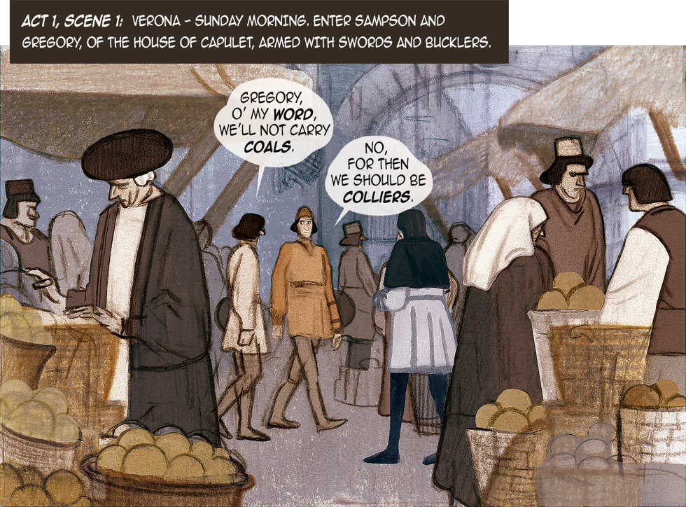 Romeo_and_Juliet_graphic_novel_william_shakespeare_panels_expanded_001.jpg