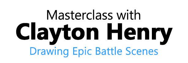 character_design_masterclass_clayton_hen
