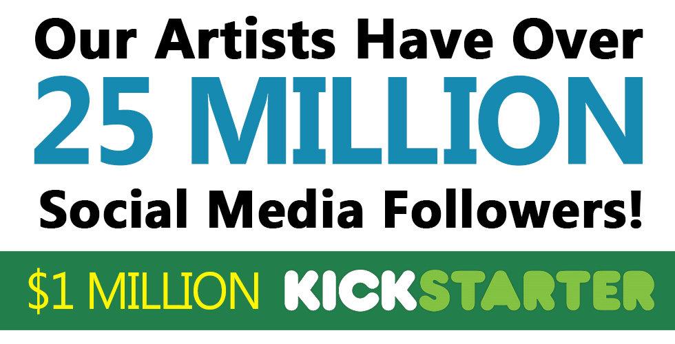 over_25_million_followers.jpg