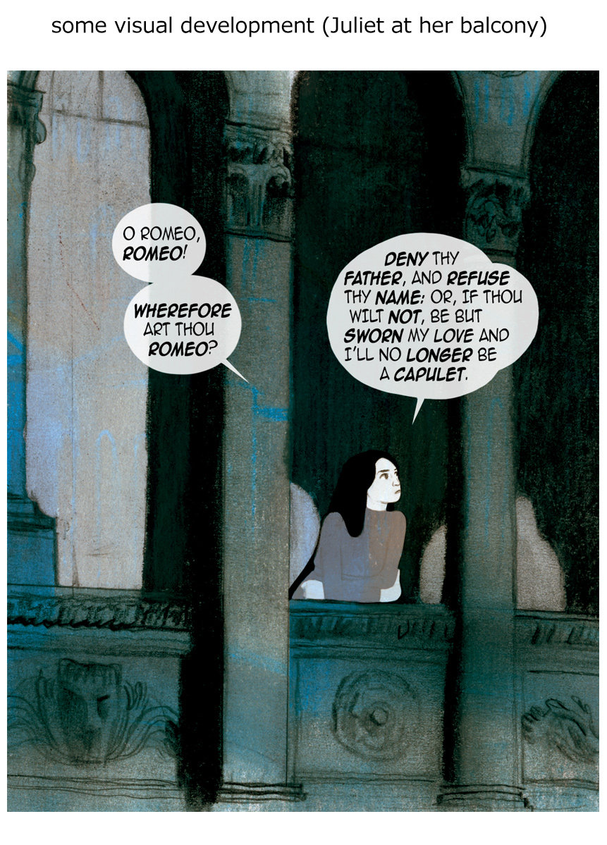 Romeo_and_Juliet_graphic_novel_william_s