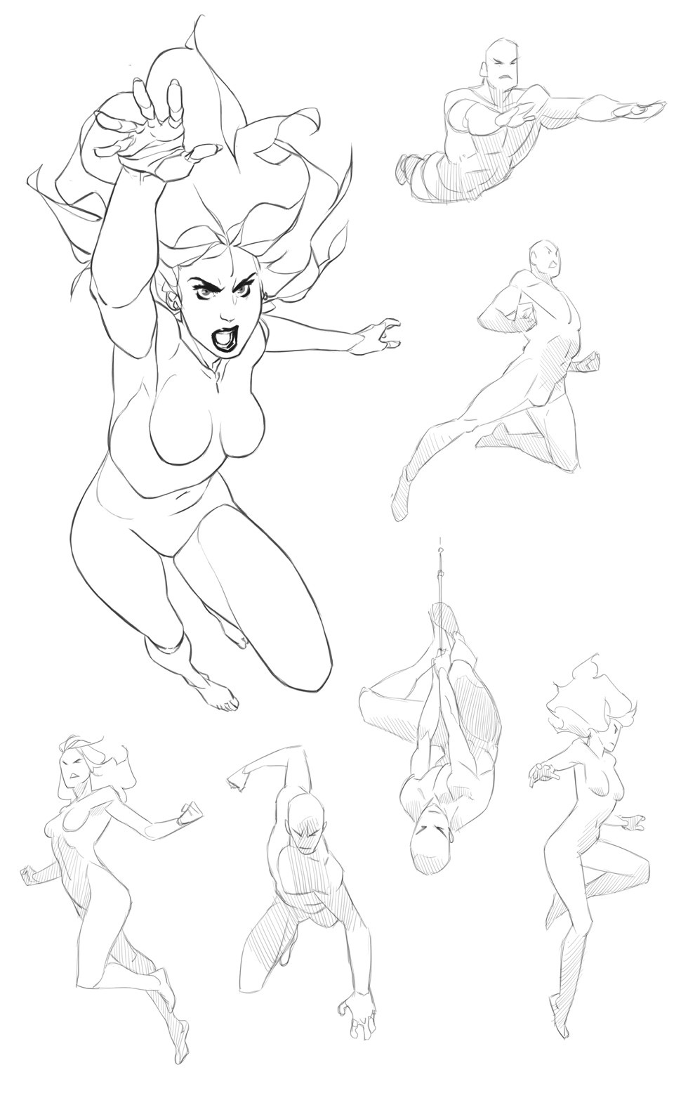 anatomy_in_action_new_poses.jpg